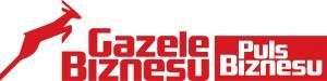 Ranking Gazele Biznesu
