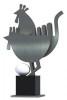 Nagroda za wkład w polskie drobiarstwo od firmy Cargill